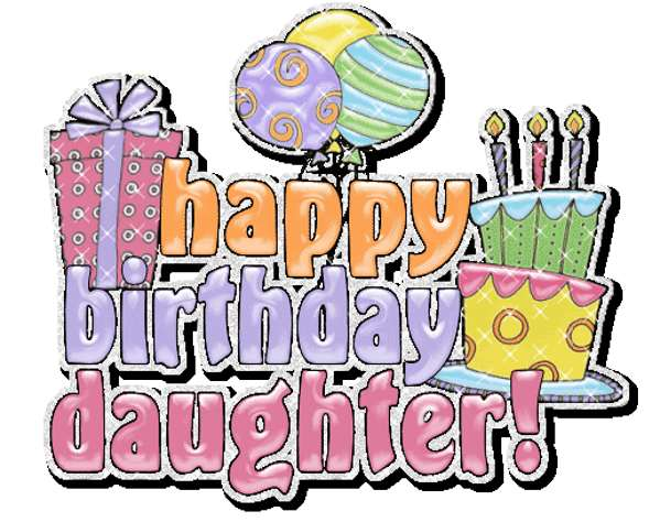 happy-birthday-daughter-poems-quotes